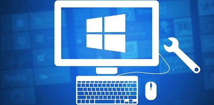 Ремонт компьютеров ноутбуков планшетов Тюмень